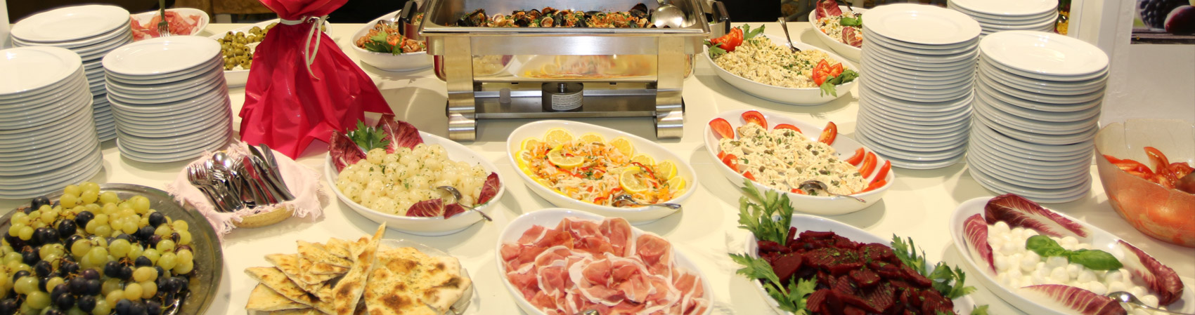 hotel-international-jesolo-slider-ristorante-a-buffet